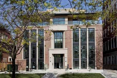#104 - 391 Brunswick Ave ,  C3121257, Toronto,  leased, , Sarah Temple, TFN Realty Inc., Brokerage *