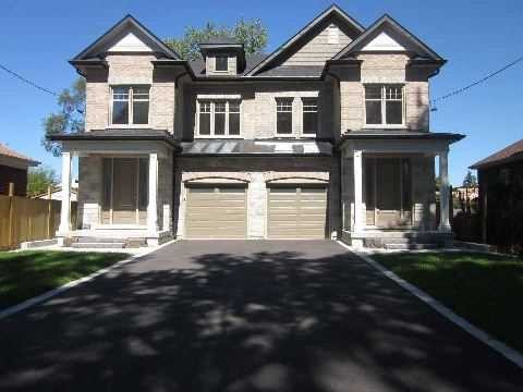 7 Harrison Ave ,  W2687745, Mississauga,  sold, , Sarah Temple, TFN Realty Inc., Brokerage *