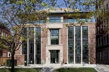 PH3 - 391 Brunswick Ave ,  C2754661, Toronto,  sold, , Sarah Temple, TFN Realty Inc., Brokerage *